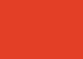 brouette-logo