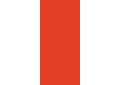 couteau-logo