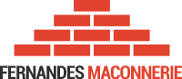 Fernandes Maconnerie isere