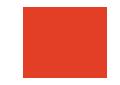 metre-logo