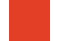 tournevis-logo